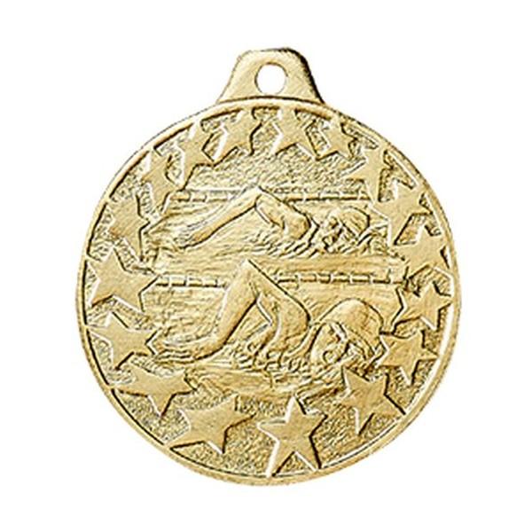 """Résultat de recherche d'images pour """"medaille natation"""""""